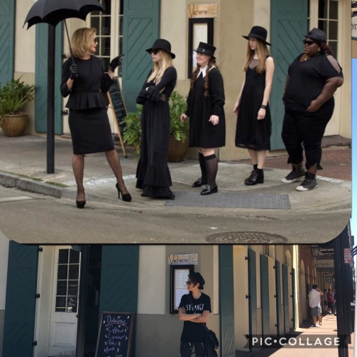 NOLA_Day2- witches
